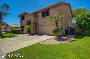 21638 N 30th Ln, Phoenix, AZ
