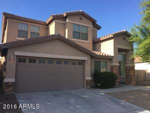 8774 W Hayward Ave, Glendale, AZ