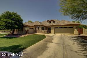 Loans near  S Crossbow Pl, Chandler AZ