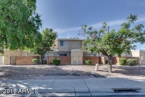 625 S Westwood -- #APT 179, Mesa, AZ