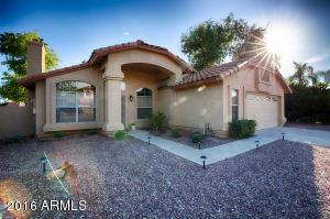 5625 E Evans Dr, Scottsdale, AZ
