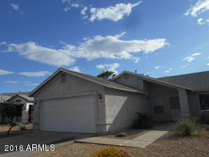 21608 N 37th Ave, Glendale, AZ