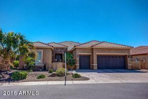 2039 N 165th Dr, Goodyear, AZ