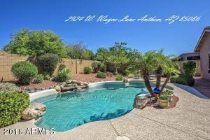 2924 W Wayne Ln, Phoenix, AZ
