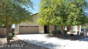 3009 N Regal Ct, Casa Grande, AZ