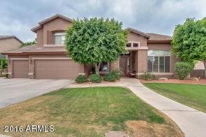 6515 E Orion St, Mesa, AZ