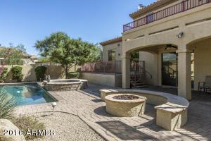 42824 N 45th Dr, New River, AZ