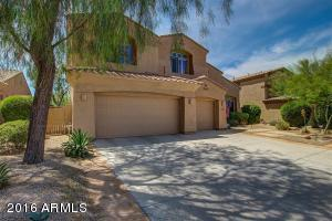 9674 S 183 Ave, Goodyear, AZ