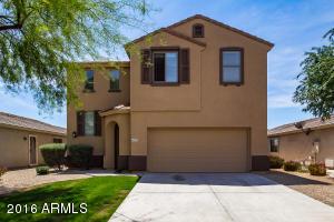 6217 W Raymond St, Phoenix, AZ