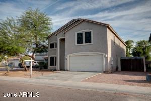 6425 W Miami St, Phoenix, AZ