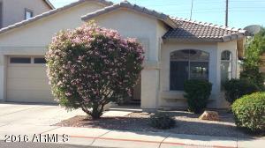9863 E Flossmoor Ave, Mesa, AZ