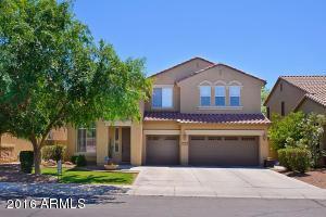 Loans near  W Mesquite St, Gilbert AZ