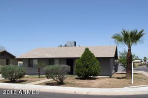 496 E San Tan St, Chandler, AZ