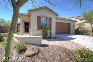 12727 W Lowden Rd, Peoria, AZ