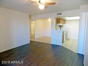16602 N 25th St #APT 106, Phoenix, AZ
