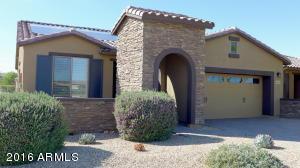 17656 W Cedarwood Ln, Goodyear AZ 85338