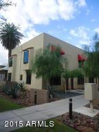 620 N 4th Ave #APT 10, Phoenix AZ 85003
