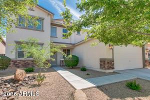 345 S 172nd Dr, Goodyear, AZ