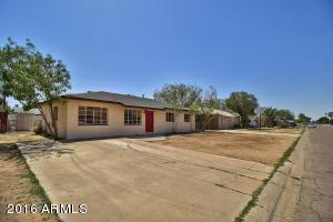 2733 W Rose Ln, Phoenix, AZ