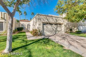 Loans near  S Heather Dr, Tempe AZ