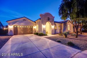 Loans near  E Warbler Rd, Gilbert AZ