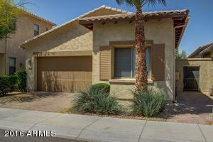 2470 N 142nd Dr, Goodyear, AZ