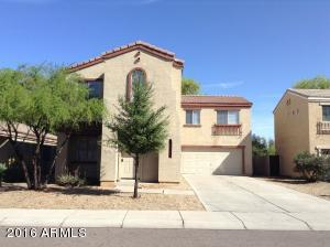 8334 W Watkins St, Tolleson AZ 85353