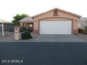 2101 S Meridian Rd #APT 412, Apache Junction, AZ
