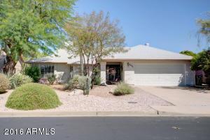 1531 Leisure World --, Mesa, AZ