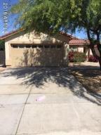 Loans near  S Tambor --, Mesa AZ
