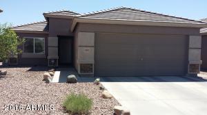 11617 W Longley Ln, Youngtown, AZ