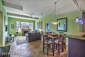 17 W Vernon Ave #APT 515, Phoenix AZ 85003