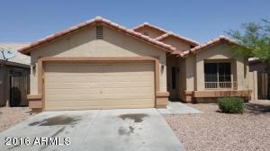 10232 W Preston Ln, Tolleson, AZ