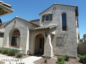 2154 W Monte Cristo Ave, Phoenix, AZ