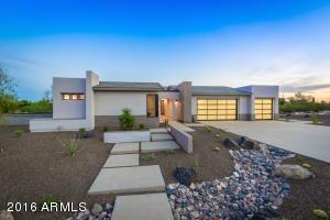 Loans near  W Piute Ave, Glendale AZ