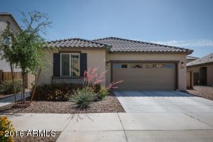 23697 S 209th Pl, Queen Creek, AZ