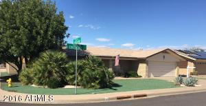 Loans near  E Edgewood Ave, Mesa AZ