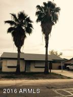 6911 W Garfield St, Phoenix, AZ