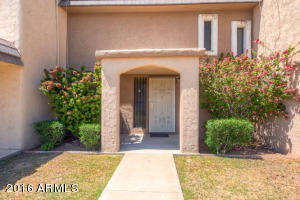 7126 N 19th Ave #APT 188, Phoenix, AZ