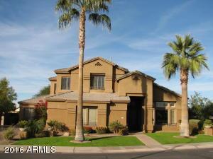 2270 W Mulberry Dr, Chandler, AZ