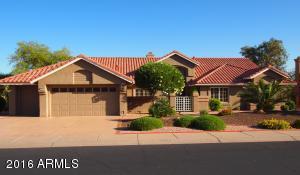 14313 W White Wood Dr, Sun City West, AZ