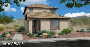 2542 N 73rd Dr, Phoenix, AZ