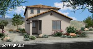 2523 N 73rd Dr, Phoenix, AZ