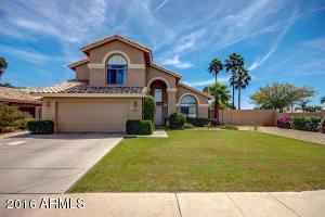 7358 E Monte Ave, Mesa, AZ
