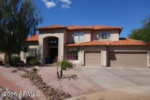 11818 E Mission Ln, Scottsdale, AZ