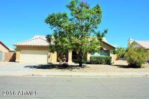 Loans near  E Quartz St, Mesa AZ