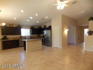 1703 E Harwell Rd, Phoenix, AZ