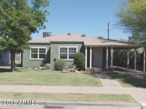 1144 E Almeria Rd, Phoenix AZ 85006