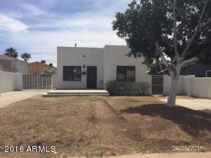 1505 E Mckinley St, Phoenix AZ 85006