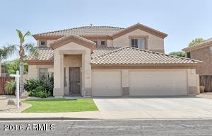 7913 E Portobello Ave, Mesa, AZ